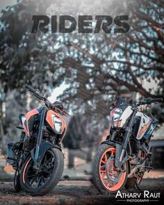 Image may contain: motorcycle and outdoor Blur Image Background, Desktop Background Pictures, Banner Background Images, Studio Background Images, Hd Background Download, Background Images For Editing, Picsart Background, Background For Photography, Hd Backgrounds