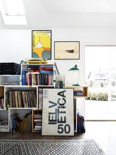 Image result for modern  interior design music