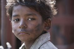 Sunny Pawar: 5 Things to Know about 'Lion' Child Star