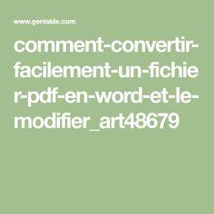 comment-convertir-facilement-un-fichier-pdf-en-word-et-le-modifier_art48679