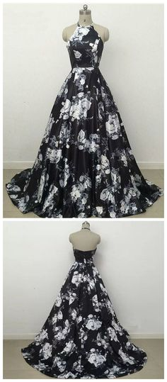 prom dresses 2018,gorgeous prom dresses,prom dresses unique,prom dresses elegant,prom dresses graduacion,prom dresses classy,prom dresses graduacion,prom dresses modest,prom dresses simple,prom dresses long,prom dresses for teens,prom dresses boho,prom dresses cheap,junior prom dresses,beautiful prom dresses,prom dresses a-line,prom dresses black,prom dresses floral #amyprom #prom #promdress #evening #eveningdress #dance #longdress #longpromdress #fashion #style #dress #clothing #party