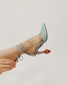 Women shoes Flats Slip On - - - Nike Women shoes Fashion Dr Shoes, Shoes Too Big, Cute Shoes, Women's Shoes Sandals, Pumps Heels, High Heels, Shoes Sneakers, Manolo Blahnik, Narrow Shoes