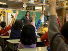 Educação 3.0 coloca o aluno no centro do processo de aprendizagem - Educação