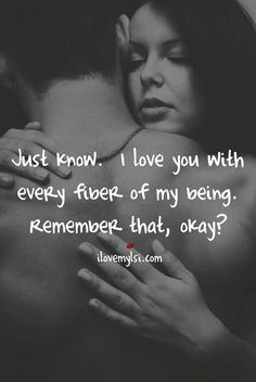 We have here curated some of the dirty sexy quotes and sexy love quotes. By using these dirty quotes you can spice up your relationship with your partner. Sexy Love Quotes, Soulmate Love Quotes, Romantic Love Quotes, Love Yourself Quotes, Love Quotes For Him, Romantic Messages, Hug Quotes, Wife Quotes, Quotes About Love And Relationships