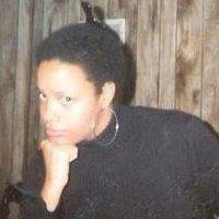Freedom fro 2003.  Man I loved having hair that short!