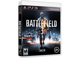Battlefield 3  Playstation 3 by Electronic Arts -- Read more reviews of the product by visiting the link on the image.