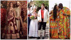 """Képtalálat a következőre: """"swedish wedding folk costumes"""" Seshoeshoe Dresses, Best Prom Dresses, Formal Dresses For Women, Dresses For Teens, Korean Fashion Dress, Latest Fashion Dresses, Korean Outfits, Men's Fashion, Pakistani Wedding Dresses"""