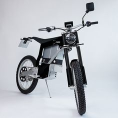 CAKE Electric Motorcycles Launches Street-Legal Kalk INK SL