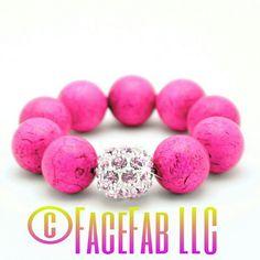 "@facefab's photo: ""New #FaceFabCustomCandy Listed!!!  Shop.FaceFab.com All Handmade OOAK Located Under Custom Candy"""