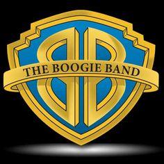 The Boogie Band [Cork based Wedding/Corporate Entertainment] Pubs & Clubs Corporate Entertainment, The Boogie, Volkswagen Logo, Cork, Wedding Bands, Entertaining, Wedding Band, Corks, Engagement Rings
