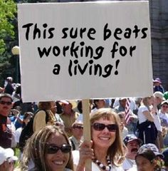 Funny Protest Signs (17)
