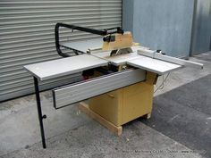 sliding table saw - Google 搜尋
