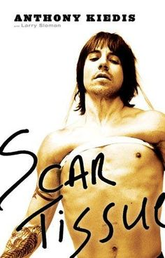 As lead singer and songwriter for the Red Hot Chili Peppers, Anthony Kiedis has lived life on the razor's edge. So much has been written about him, but until now, we've only had Kiedis's songs as clue