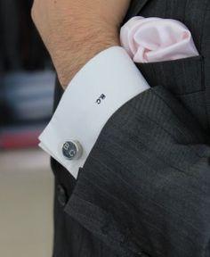 pañuelo de bolsillo - Buscar con Google