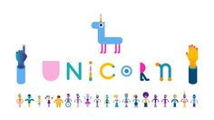 Basement Jaxx - Unicorn. (Directed by Tomek Ducki)