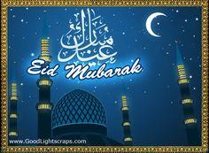 happy eid gif image