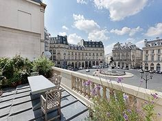 Picture of 10 bedroom Manor House in Paris, Paris-Ile-de-France for sale  with 0m2 of land - Reference 173720