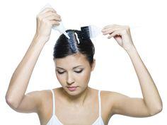 Cómo teñir tu cabello de forma natural - IMujer