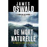 https://alexmotamots.wordpress.com/2015/08/24/de-mort-naturelle-james-oswald