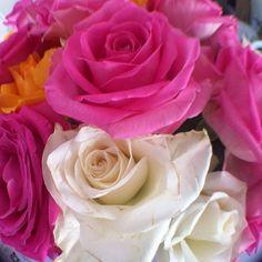 #Roses by Tarja Vulto