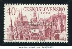 Explore high-quality, royalty-free stock images and photos by Marzolino available for purchase at Shutterstock. Czech Tattoo, Stamp Catalogue, Fiji, World War Ii, Postage Stamps, Big Ben, Paris Skyline, Tourism, Vintage World Maps