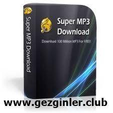Facehack v2 new 2012 download gezginler gendhyletlete's blog.