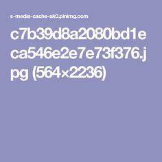 c7b39d8a2080bd1eca546e2e7e73f376.jpg (564×2236)