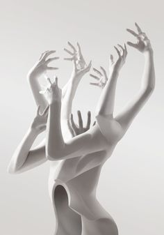 need a hand? #cool sculpture