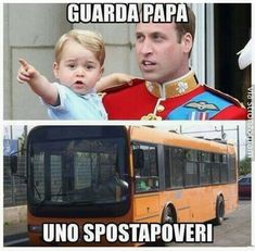 Memes italiano chat Nuove idee The post Memes italiano chat Nuove idee appeared first on Italiano Memes. Funny Images, Funny Pictures, As Good As Dead, Michaela, Memes In Real Life, Albert Einstein Quotes, New Memes, Relationship Memes, Funny Quotes