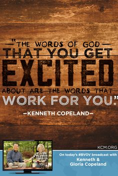 Watch todays #BVOV now! http://www.kcm.org/watch/tv-broadcast/activate-your-benefits