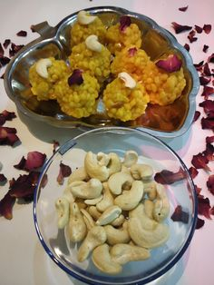 Gram Flour, Indian Party, Indian Food Recipes, Cauliflower, Cooking Recipes, Popular, Vegetables, Sweet, Candy