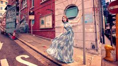 Asia's Next Top Model Contestant Kate Ma from Taiwan High Fashion Photography, Editorial Photography, Asia's Next Top Model, Shanghai Tang, Modeling Tips, Magazine Design, Editorial Fashion, Hong Kong, Cool Photos