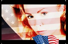 Happy 4th of July!! <3
