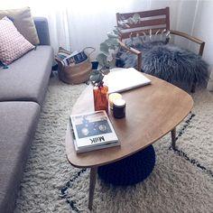 Back home    mylife athome backhome decor interiordesignhellip