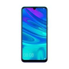 Buy the Huawei P Smart Dual Sim in Blue from Connected Devices. How To Start Running, Up And Running, Bokeh, Galaxy S8, Samsung Galaxy, Wifi, Connected Life, Memoria Ram, Aurora
