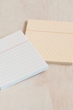 Paperways - Gluememo Duo Sticky Notes - Set of 2 Coolest stickynotes every? And only AUD$6.95! #stationery #notemaker #organisation #sticknote #postit #kawai