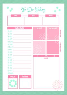 michellerohr: create a fun printable for you for $5, on fiverr.com