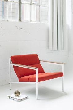 Gus Modern Halifax Chair At Pigment