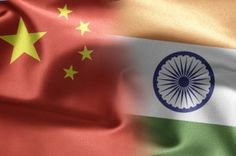 China vs India Lets compare Dragon and Elephant - Chakreview.com