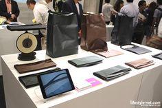 01.アトリウム、HOME、MOVEMENT、ACCENT ::: Interior Lifestyle Tokyo 2014 ::: イベント取材レポート ::: ライフスタイルネット.com