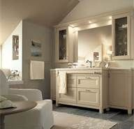 bathroom vanities - Bing Images