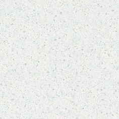 Polar Stone 9102