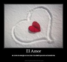 frases de amor para facebook-el_amor_topfrasesfacebook.jpg