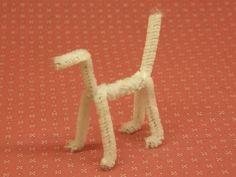 [dog3.jpg]