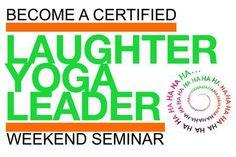 Philadelphia Area LAUGHTER YOGA Club (Delaware County, PA) (Media, PA) - Meetup