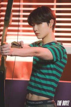 kevin moon the boyz lq hq kpop cute korean ulzzang boy boyfriend model fashion Cute Korean Boys, Cute Boys, Nct 127, Gif Lindos, Bae, Grunge Boy, Generation Z, Fandom, Hanbin