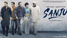 Sanju Bollywood Movie 2018 Sanjay Dutt movies Get latest Hollywood movies 2017 - 2018 full free online in a just single click. Here you can find dubbed Hindi films and all Tv Shows Series full episodes from moc movies Latest Hindi Movies, Watch Bollywood Movies Online, New Hindi Movie, Latest Bollywood Movies, Bollywood News, Bollywood Box, Bollywood Stars, Bollywood Actress, Download Free Movies Online