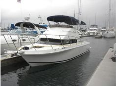 2001 Skipjack 262 Cruiser -2001 262 SkipJack. excellent cond. color chart plotter, radar, VHF radio, generator, live bait system, full head and galley, microwave, Volvo 5.7 duo prop, windlass, galvanized pacific trailer with electric over hydraulic brakes. - See more at: http://www.caboats.com/used-boats/8823.htm