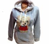 Hoodies, Sweaters, Fashion, Sweatshirts, Moda, La Mode, Pullover, Hoodie, Sweater