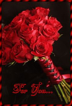 I Sent You, Just For You, Glitter Graphics, Dear Friend, Beautiful Roses, Happy Mothers Day, Love Heart, Beautiful Pictures, Tobias